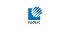 NGK Gliwice